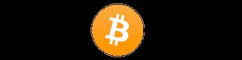 Como Comprar Bitcoins en España Logo