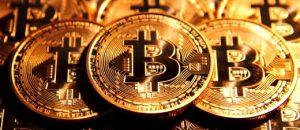 comprar bitcoin efectivo