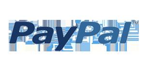 comprar bitcoin paypal