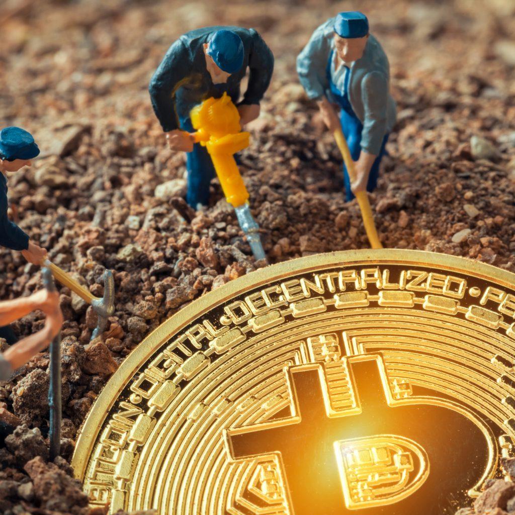Las listas de Northern Bitcoin Ag en el mercado intermedio de la Bolsa de Munich - Ayuda BTC