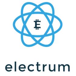 bitcoin multisig tutorial