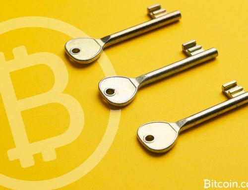 Bitcoin Cash Devs publica las primeras 3 de 3 transacciones Multi-Sig Schnorr