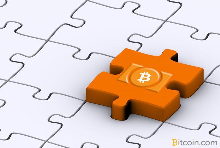 Una breve explicación de la próxima actualización de Bitcoin Cash - Schnorr Signatures