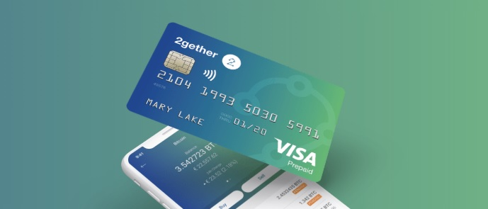 Tarjetas de débito criptográficas que puede usar ahora más algunas que puede esperar pronto
