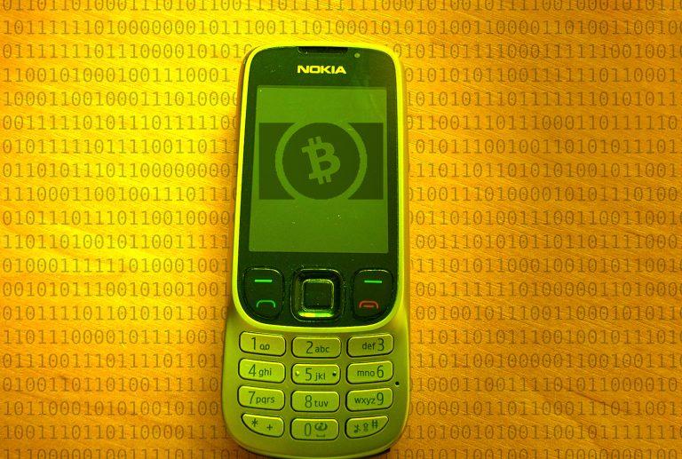 Los usuarios de Electron Cash ahora pueden enviar Bitcoin Cash a teléfonos móviles