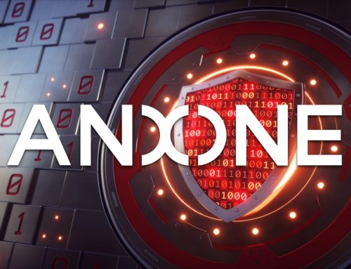 PR: Anxone proporciona seguridad de múltiples capas para el almacenamiento criptográfico – Noticias de Bitcoin