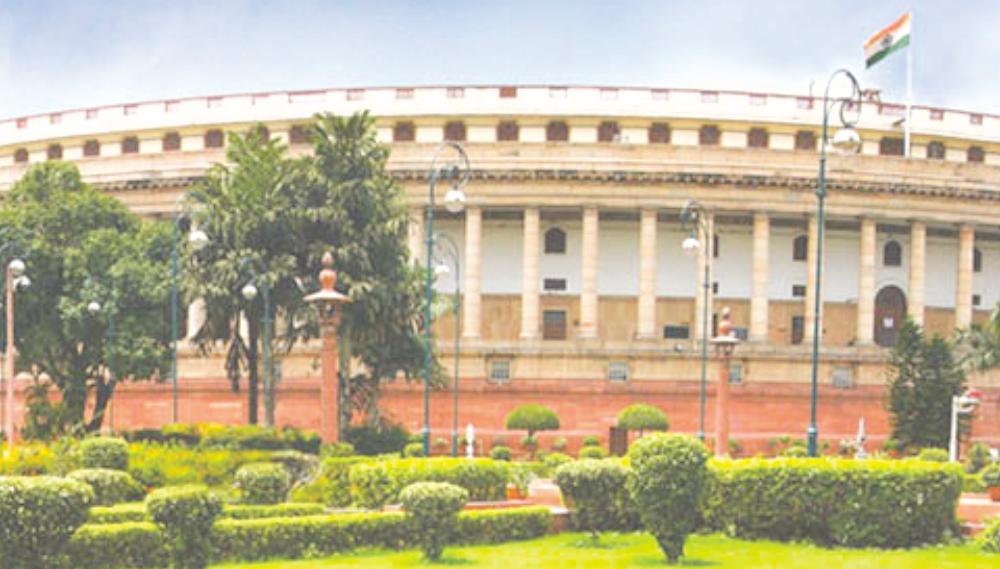 India planea presentar Crypto Bill Próxima sesión del Parlamento: una mirada a las respuestas de la comunidad