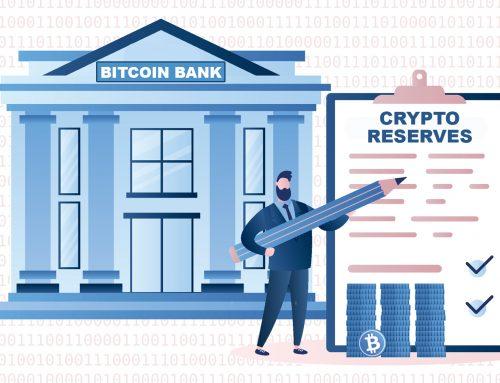 Cómo Coinbase se convirtió silenciosamente en el mayor banco de Bitcoin del mundo – Noticias de Bitcoin