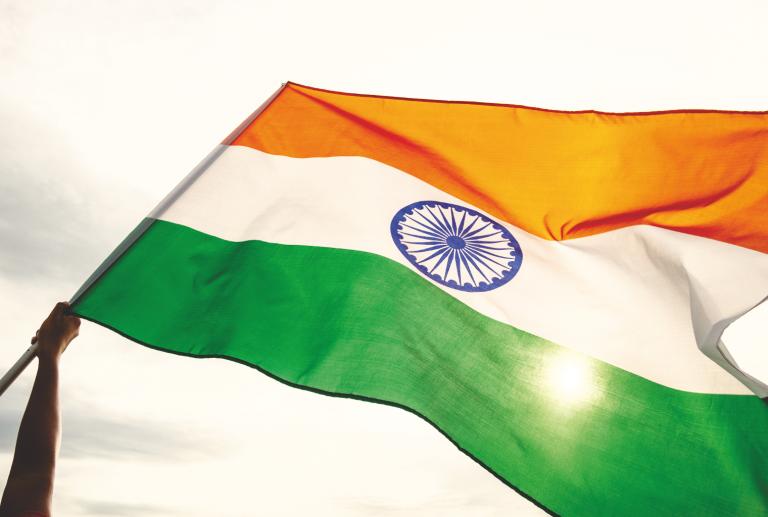 India presentará Crypto Bill próxima sesión del Parlamento: una mirada a las respuestas de la comunidad