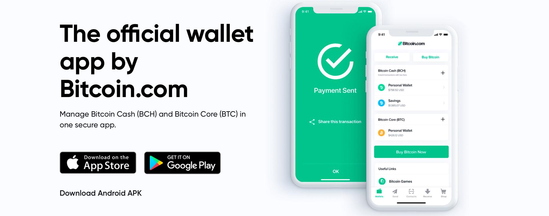 Más de 70 proyectos y aplicaciones construidos alrededor de Bitcoin Cash