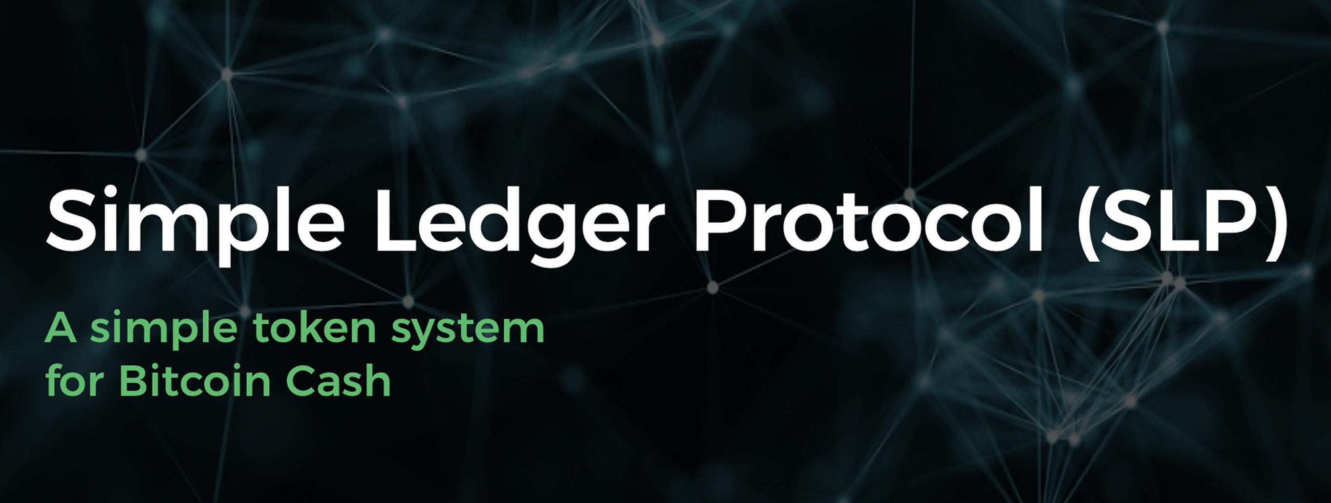 Simple Ledger Protocol anuncia Virtual Hackathon dedicado al ecosistema de token SLP