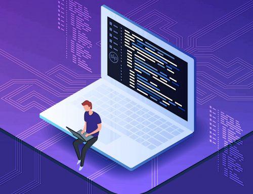 Simple Ledger Protocol anuncia Hackathon virtual dedicado al ecosistema de token SLP – Bitcoin News