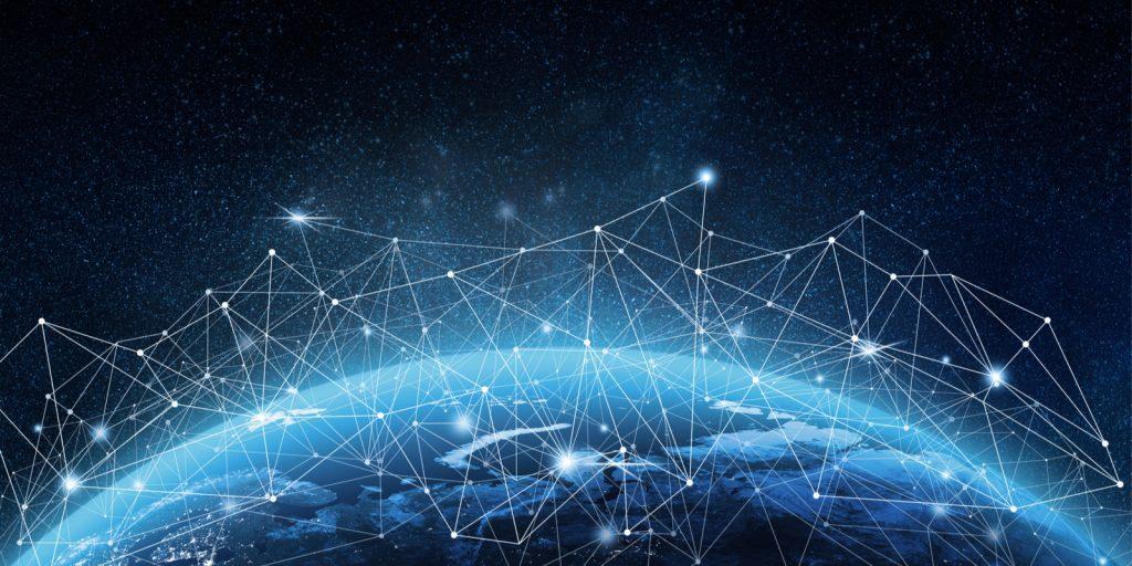 Privacy Network Elixxir invita a los usuarios de teléfonos inteligentes a probar la mensajería privada