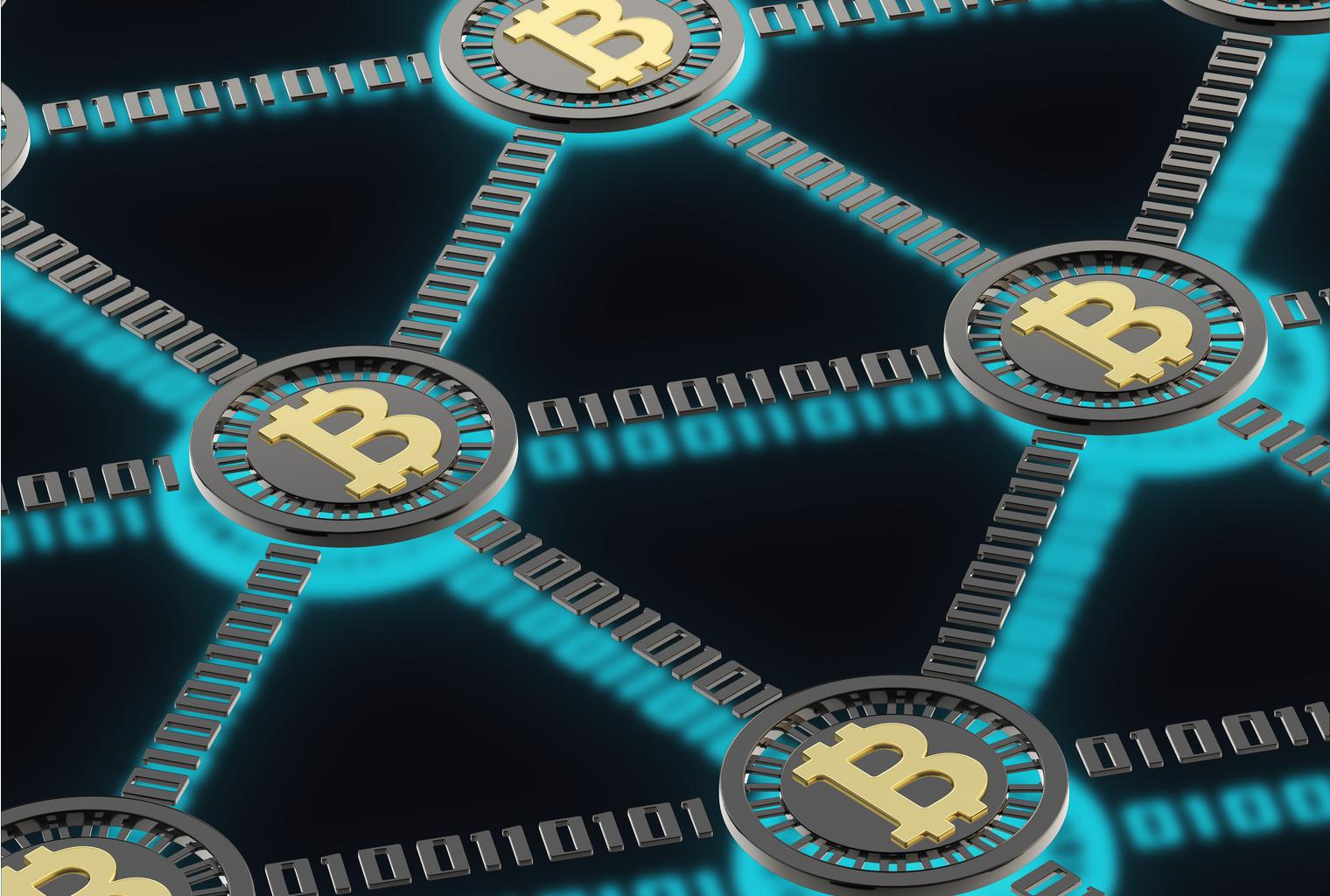 Una breve historia de las mayores piscinas mineras de Bitcoin del mundo