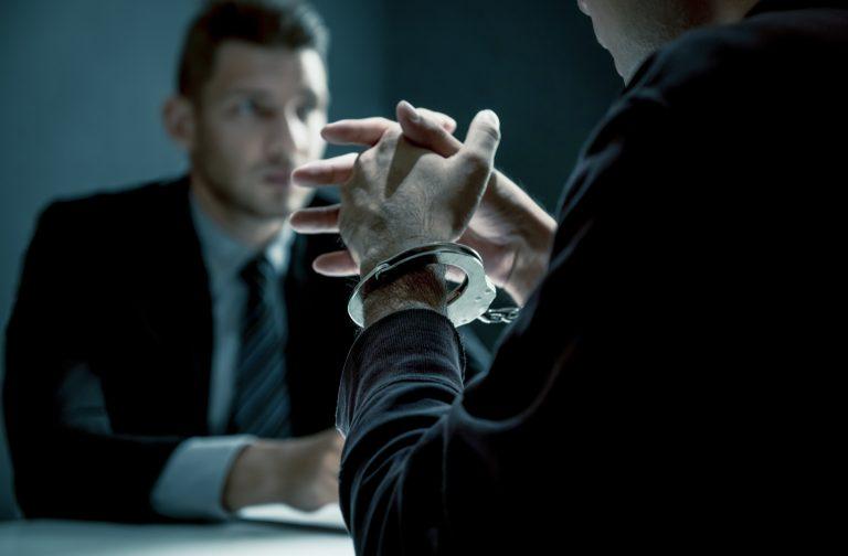 & # 039; Vamos a buscarte & # 039; - Agentes encubiertos continúan intercambiando tiempo de prisión por Bitcoins