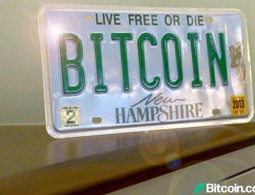 Keene New Hampshire no es solo un enclave libertario, también es una meca criptográfica – Bitcoin News