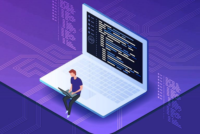 El desarrollador anuncia un hackathon virtual dedicado al ecosistema de tokens SLP