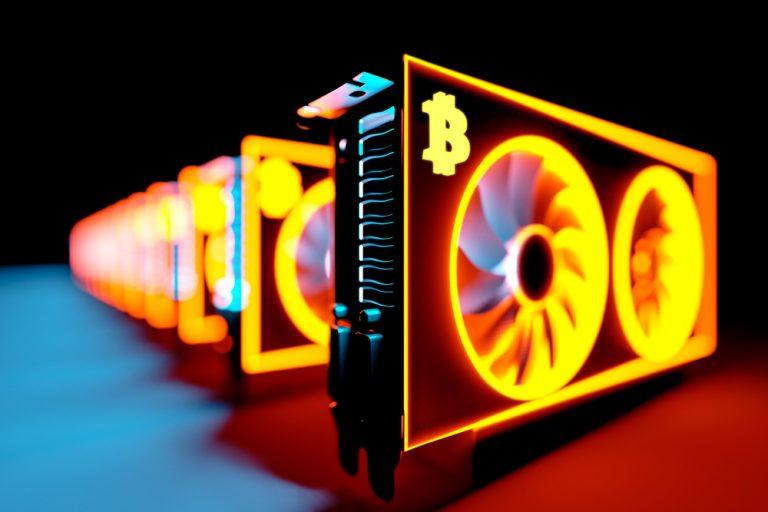7 formas poco ortodoxas de extraer Bitcoin