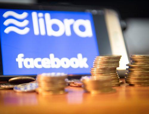 Paypal sale de Libra – Mastercard y Visa pueden seguir – Bitcoin News