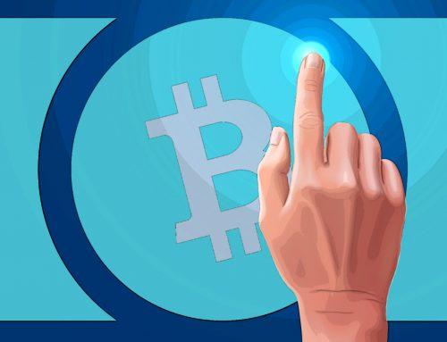 4 generadores de botones de pago no monetarios con Bitcoin en efectivo – Bitcoin News