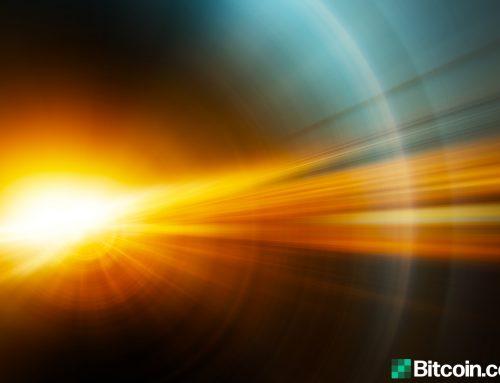 Bitcoin Cash eclipsa el gasto minorista de BTC en Australia por un amplio margen – Bitcoin News