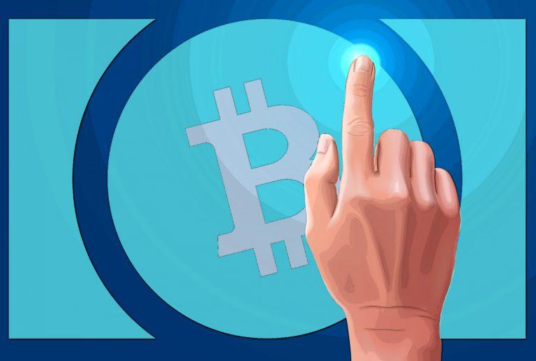4 generadores de botones de pago no monetarios con Bitcoin en efectivo