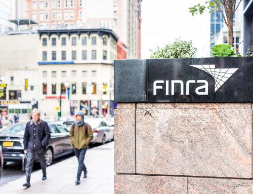 Diversified Crypto Fund recibe la aprobación reglamentaria de FINRA – Bitcoin News