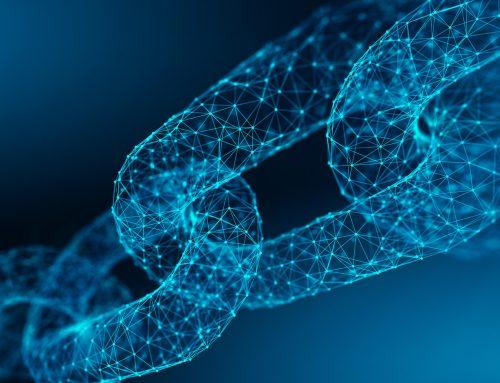Las cadenas de bloques del banco central y los libros de contabilidad corporativos siguen siendo Vaporware – Bitcoin News