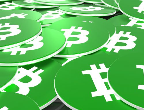 Bitcoin Cash capturó el 90% del gasto criptográfico de octubre en Australia – Bitcoin News