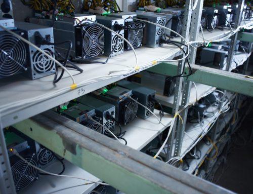 Las operaciones mineras de Bitcoin ofrecen nuevas estrategias antes de la reducción de recompensas