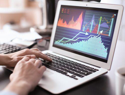 El prestamista Crypto-Focused Blockfi lanza plataforma de negociación – Bitcoin News