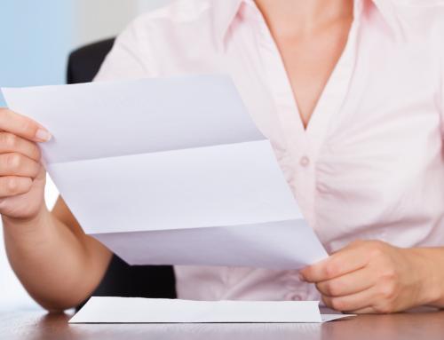 La Autoridad Fiscal de Dinamarca envía cartas de advertencia a 20,000 propietarios de criptomonedas