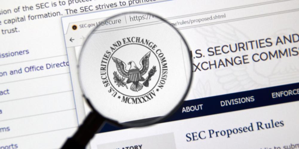 Resumen regulatorio: regulaciones de criptografía en toda la UE, nuevas reglas en Europa, EE. UU. Y Asia
