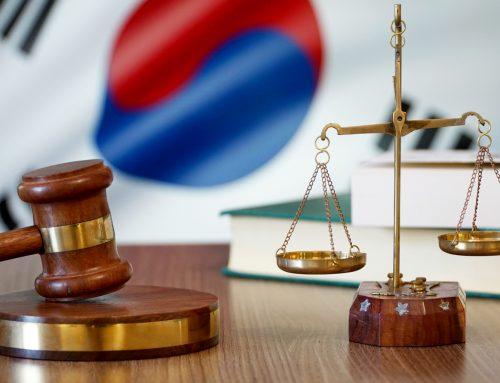Crypto Exchange Bithumb lleva a la autoridad tributaria coreana a demandar más de $ 69 millones en impuestos 'sin fundamento' – Bitcoin News
