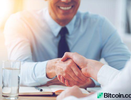 El empleo criptográfico supera con más de 8,000 empleos en 2020 – Bitcoin News