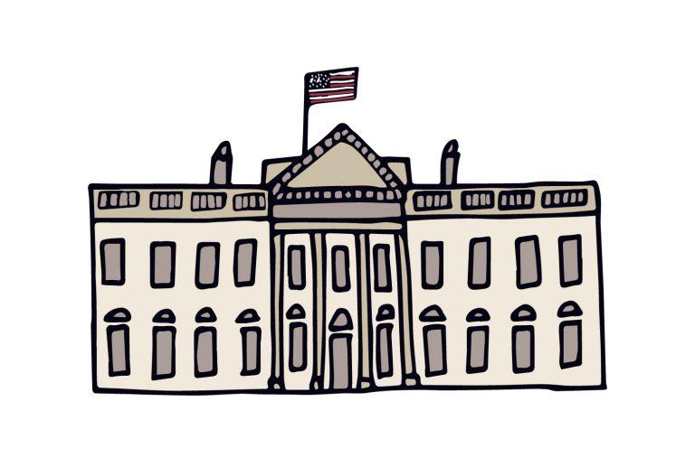 El mercado de la Casa Blanca quiere convertirse en el DNM más duro de Darknet