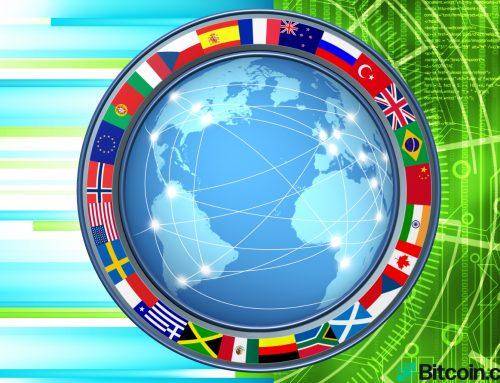Resumen regulatorio: nuevo proyecto de ley de impuestos sobre criptografía de EE. UU., Bancos centrales unen fuerzas en monedas digitales – Bitcoin News