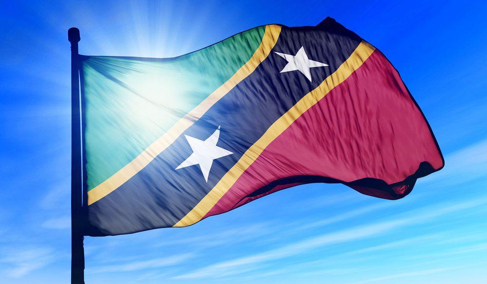 Saint Kitts y Nevis, amigable con los impuestos, aprueba el proyecto de ley de criptografía progresiva y la exención de ganancias de capital indulgente