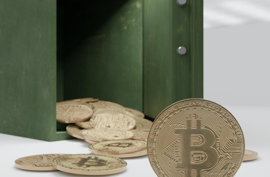 Wendy McElroy: Crypto es banca para anarquistas y personas promedio