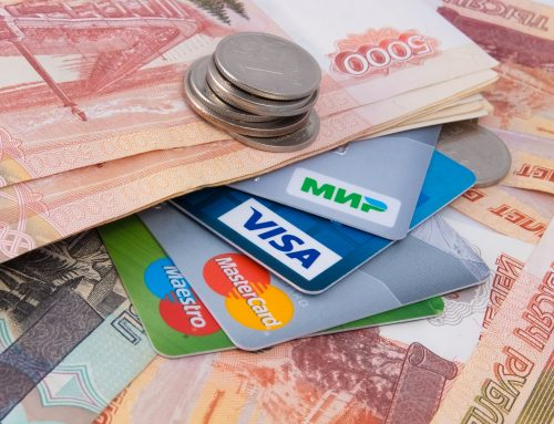 Los rusos pueden usar Qiwi, Sberbank, Yandex Money y ahora Binance P2P Exchange para comprar Bitcoin con rublos – Bitcoin News