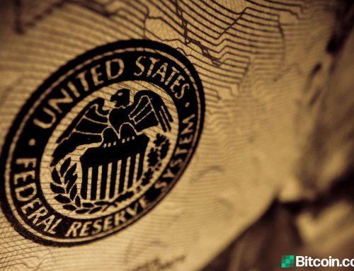 'La banca central es el socialismo para el 1%': el informe cita la desigualdad de la riqueza impulsada por el estímulo – Bitcoin News