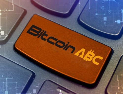 5% de las recompensas en bloque: Bitcoin ABC agregará un plan de financiación de infraestructura en el próximo lanzamiento – Bitcoin News