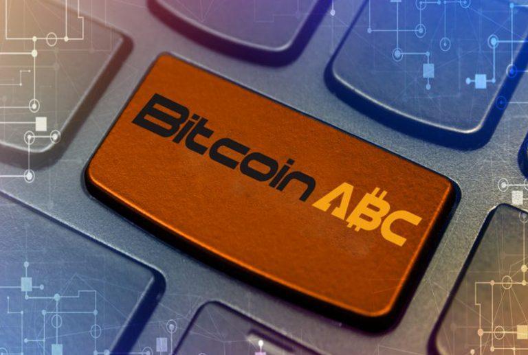 5% de las recompensas en bloque: Bitcoin ABC agregará un plan de financiación de infraestructura en la próxima versión