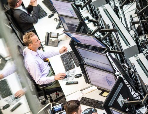 Boerse Stuttgart: nueva regulación criptográfica alemana preparada para atraer inversores institucionales – Bitcoin News