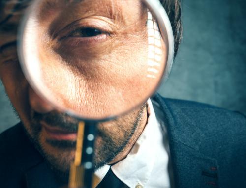 Cómo audita el IRS las declaraciones de impuestos de criptomonedas: ejemplo de acciones de expertos en presentación de documentos, información sobre AML Focus – Bitcoin News