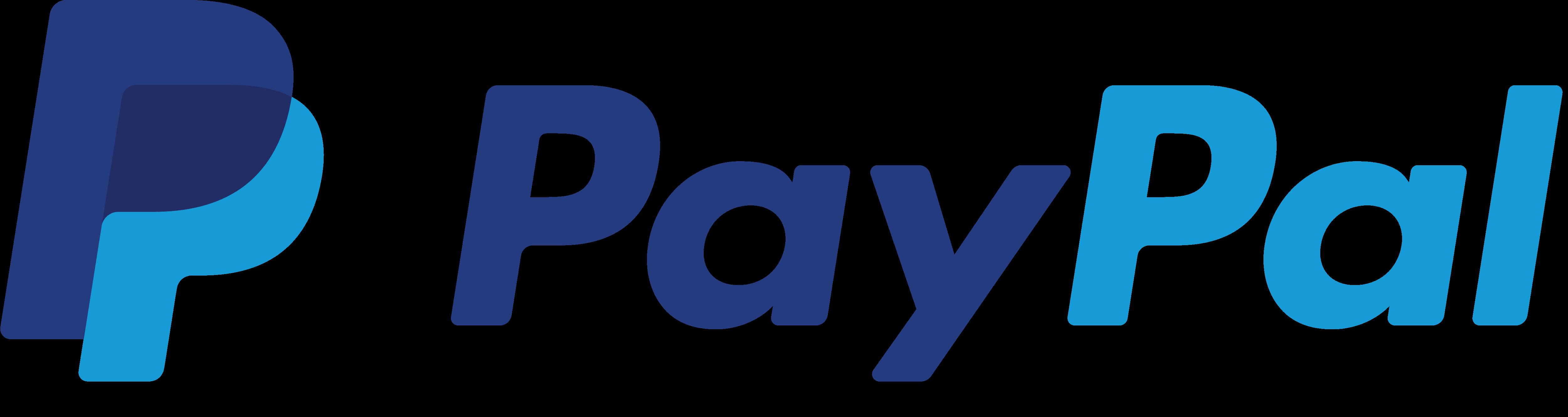 Cómo comprar Bitcoin y otras criptomonedas con Paypal