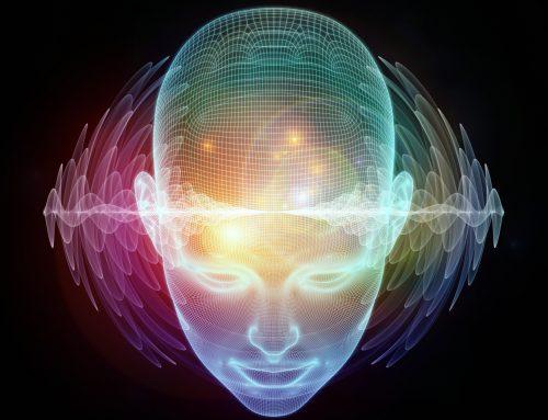Microsoft patenta un nuevo sistema de criptomonedas que utiliza datos de actividad corporal | Noticias Bitcoin News