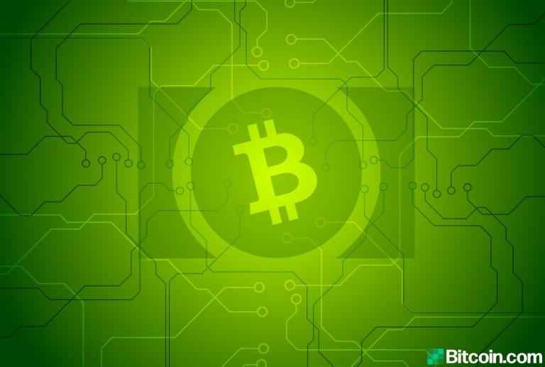 Anyhedge lanzará derivados sintéticos aplicados por Blockchain para Bitcoin Cash