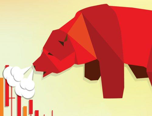 Los riesgos de Bitcoin se vuelven bajistas debido a la disminución de la salud del mercado, dice Glassnode | Mercados y precios Noticias de Bitcoin