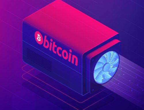 Bitcoin Hashrate se recupera: 2 veces las piscinas mineras, diversificación agrícola, 100 Exahash | Noticias de Minería Bitcoin